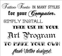 tattoo lettering design ideas android apps on google play