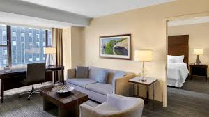 midtown manhattan accommodations the westin new york grand central