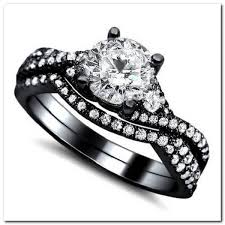 black black gold engagement rings enchanting black gold engagement rings engagement rings