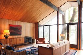 portland home interiors our 10 greatest homes portland monthly