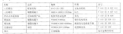 transfert si e social transfert si鑒e social 100 images investing in stocks 投资大