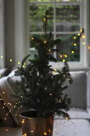 how to draw a christmas tree free printable christmas tree