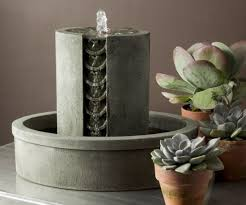 small indoor table fountains small indoor water fountains weliketheworld com
