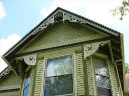 exterior siding cariciajewellerycom