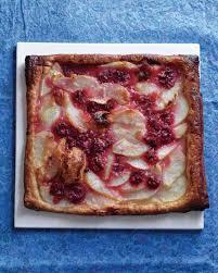 raspberry recipes raspberry recipes martha stewart