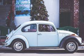 volkswagen car beetle old free images vintage wheel retro old bug antique car city