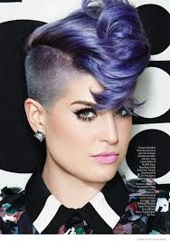 kelly osbourne hair color formula kelly osbourne hair color hair colar and cut style