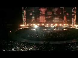 U2 In The City Of Blinding Lights 61 Best Videos Clips U2 Images On Pinterest Music Videos