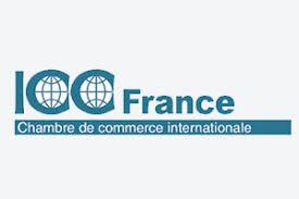 chambre de commerce internationale l arbitrage d urgence une avancée majeure du règlement cci