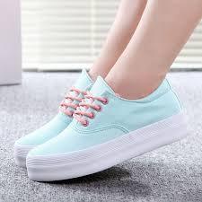 women s casual shoes canvas shoes woman 2016 fashion casual shoes women platform women