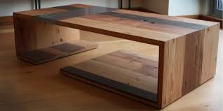 Solid Wood Living Room Furniture Coffee Table Solid Wood Models Of Living Room Tables In Wood