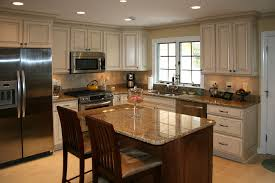Best Paint For Painting Kitchen Cabinets Best Paint For Kitchen Cabinets Best Latex Paint For Kitchen