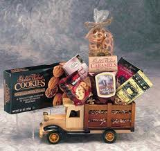 Food Gifts For Men Gifts For Men Gift Basket Drop Shipping