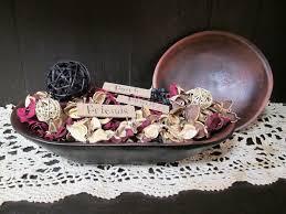 bowl fillers potpourri u0026 fixins wholesale country primitive