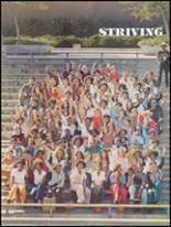 morse high school yearbook explore 1977 morse high school yearbook san diego ca classmates