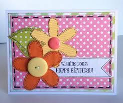 best 25 birthday card maker ideas on card