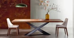 tavoli da sala da pranzo moderni gallery of tavoli sedie e sgabelli tavoli moderni prezzi