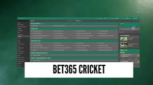 bet365 apk shocking about bet365 cricket betting bet365 cricket review