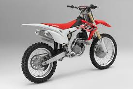 freestyle motocross bikes honda leading australian dirt bike sales to date in 2015