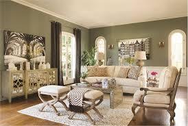 donaver sofa signature furniture pinterest living spaces