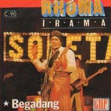 download mp3 dangdut lawas rhoma irama download 3 30 mb rhoma irama kita adalah satu indonesia mp3