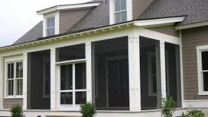 Patio Enclosure Screens Screened Patio Enclosures And New Ideas Screen Rooms Tallahassee