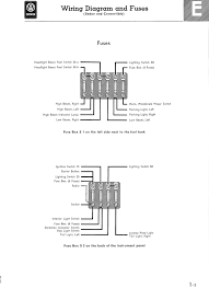 1976 ford f 150 fuse box diagram wiring diagrams