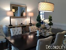 decorocity update dining room wall color