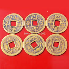 popular coins chinese buy cheap coins chinese lots from china