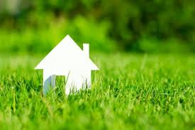 understanding the factors behind financing eco friendly homes