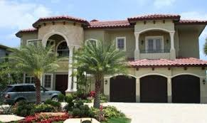 Mediterranean House Plans With Photos 2 Story Mediterranean House Plans Ideas Building Plans Online 820