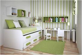 Bedroom Space Saving Ideas Space Saving Designs For Small Kids U0027 Rooms Small Space Bedroom