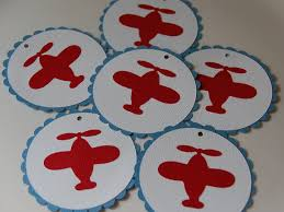airplane baby shower decorations airplane baby shower favors airplane baby shower airplane
