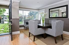 Large Dining Room Mirrors Large Mirror For Dining Room Home Design Ideas And Pictures