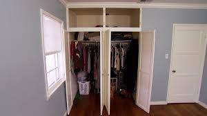 Home Network Closet Design by Closet Organization Systems Hgtv