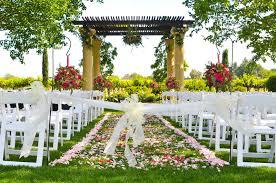 northern california wedding venues vintners inn venue santa rosa ca weddingwire