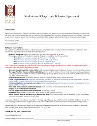 Sample Letter Of Recommendation For Business Associate by Educational Programs
