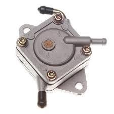 amazon com fuel pumps u0026 accessories fuel system automotive