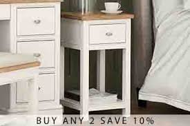 cream bedroom furniture shabby chic bedroom next official