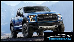 ford raptor prices 2019 ford raptor price specs interior 2019 2020 ford rumors
