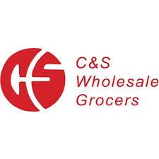c s wholesale grocers on the forbes america s largest