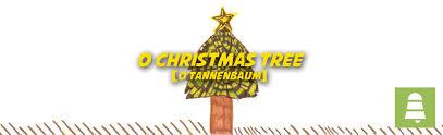 free christmas carols u003e o christmas tree o tannenbaum free mp3