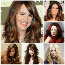long haircuts and colors long haircut and color styles coloring