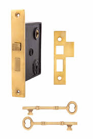 Interior Door Locks Home Maintenance U0026 Repair Geek Page 3 Best Providing Home