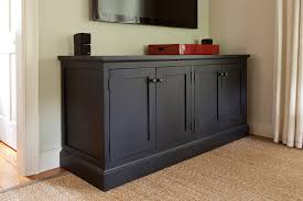 Decorating Dining Room Buffets And Sideboards Dining Room - Dining room sideboard