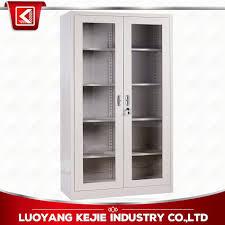 Stereo Cabinet Glass Door Stereo Cabinet With Glass Doors Trend Of Home Design Bedroom