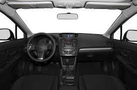subaru hatchback 2014 2014 subaru impreza price photos reviews u0026 features