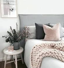 chambre blanche et deco chambre blanche couleur mur chambre blanc decoration chambre