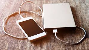 you u0027ll soon only need to charge your phone every 3 months smooth