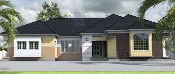 baby nursery 4 bedroom house cost bedroom house plans nigeria
